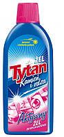 Tytan Гель для мытья ванны 500 мл.