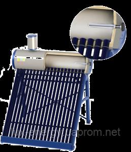 RNB-Емаль, фото 2