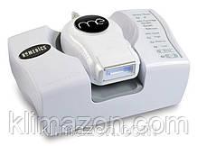 Лазерный+фотоэпилятор HoMedics mē Plus Elos с функцией эпилятора и бритвы