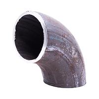 Відвід сталевий 15 мм