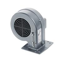 Вентилятор для котла KG Elektoronik DP-02K