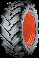 Шини тракторні 650/75R32 172A8/169B AC 70 G TL Mitas