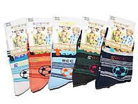 Шкарпетки дитячі для хлопчика Підліткові GF 27, фото 1