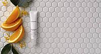 Antioxidant Gel - отбеливание кожи и выравнивания цвета лица