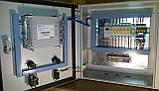 Погодне регулювання систем опалення будинків і споруд, фото 4