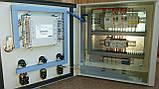 Погодне регулювання систем опалення будинків і споруд, фото 6
