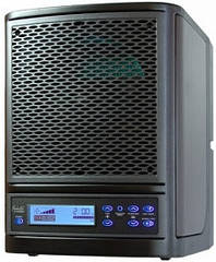 Очиститель воздуха для дома Fresh Air 3.0