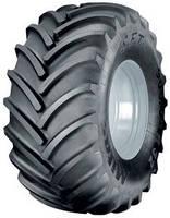 Шини тракторні 900/60R32 SFT TL 176A8/173В Mitas