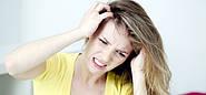 Болезни волос - причины, симптомы.