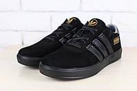 Стильные и яркие мужские кроссовки Adidas Gazelle /Адидас /