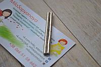 Неодимовый магнит 2,5х1,5мм