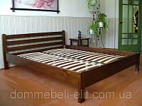 """Кровать деревянная """"Масу """""""