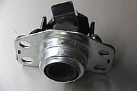 Опора двигателя передняя правая RENAULT KANGOO/CLIO 1.9D/1.4 8W QSP-M (7700434370)