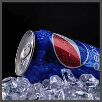 Ароматизатор Xi'an Pepsi
