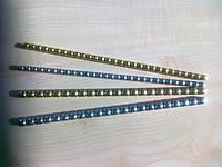 Керамические бусинки стик