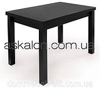 Стол обеденный Осака