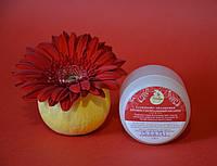 Салицилово - азелаиновый пилинг
