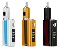 Электронная сигарета Joyetech eVic VT VW Full Kit 5000mAh Вапорайзер