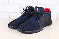 Размеры: 42, 44, 45!!!!тильные и яркие мужские кроссовки Adidas Tubular Shoes /Адидас