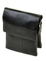 Мужская сумка через плечо барсетка Планшет dr. Bond 21х16см