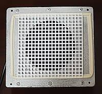 Вытяжка для маникюрного стола 165 кубометров/час