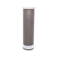 Сітка для самоочисного фільтра Karro (KR 88044)