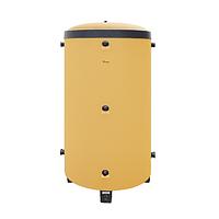 Теплоакумулюючий бак Візит АЄ - 1000 л. без теплообмінника ( з ізоляцією)