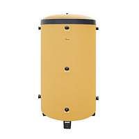 Теплоакумулюючий бак Візит АЄ - 650 л. без теплообмінника ( з ізоляцією)