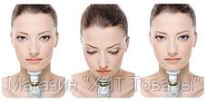 Корректор (тренажер) силуэта шеи Total Vision Neck Toner, фото 2