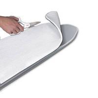 Войлок под покрытие для гладильной доски LEIFHEIT IRONING TABLE PADDING 140х45 см