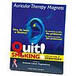 Магнит от курения Quit Smoking, фото 3