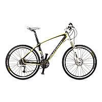 """Велосипед Author 26"""" Modus  (2013)"""