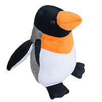 Мягкая игрушка Пингвин Марти арт.550
