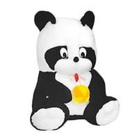 Мягкая игрушка Панда маленькая арт.145
