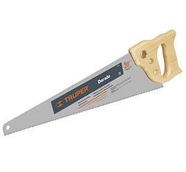Ножовка универсальная, Профи, 450мм