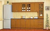 Кухня под заказ Оля