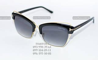 Tom Ford №12 Солнцезащитные очки