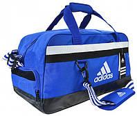 Сумка спортивная ADIDAS Tiro Teambag L S30253