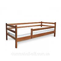 """Кровать односпальная в детскую """"Соня"""""""