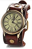 CL Женские часы CL Vintage