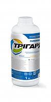 Тригард 1л (тилмикозин, энрофлоксацин, триметоприм)