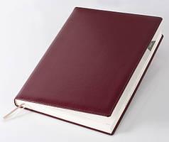 Ежедневники датированные