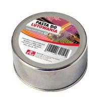 Паста паяльная AG Termopasty (AGT-038) 100гр.