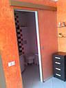 Раздвижные стеклянные двери, фото 5