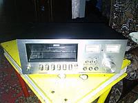 Pioneer ct-f2121