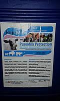 Засіб для гігієни доїння PureMilk Protection 23 кг