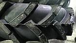 Сельхозшина 7,50 L-16 Белшина ФБел-253М нс4, фото 5