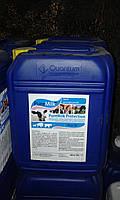 Засіб для гігієни доїння PureMilk Protection 200 кг