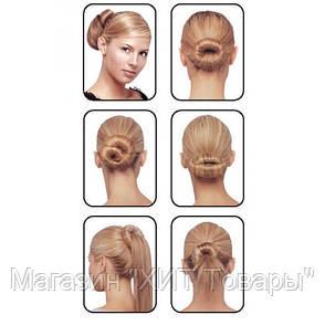 Заколка для волос beauty hair 152!Акция, фото 2