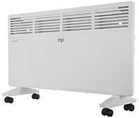 Конвектор электрический Ergo HC-1620 , 2000Вт